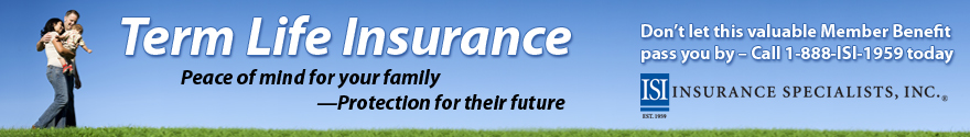 Insurance Specialists, YP Advantage