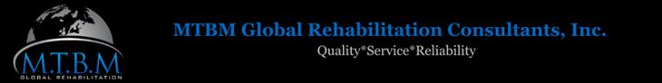 MTBN Global Rehabilitation Consultants