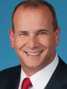 Scott Bonder, DBA President