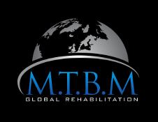 mtbm-global-rehab