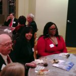 holiday-party-2016-1857