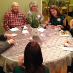 holiday-party-2016-1858