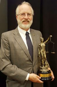judge-harvey-CMCJ_award-web